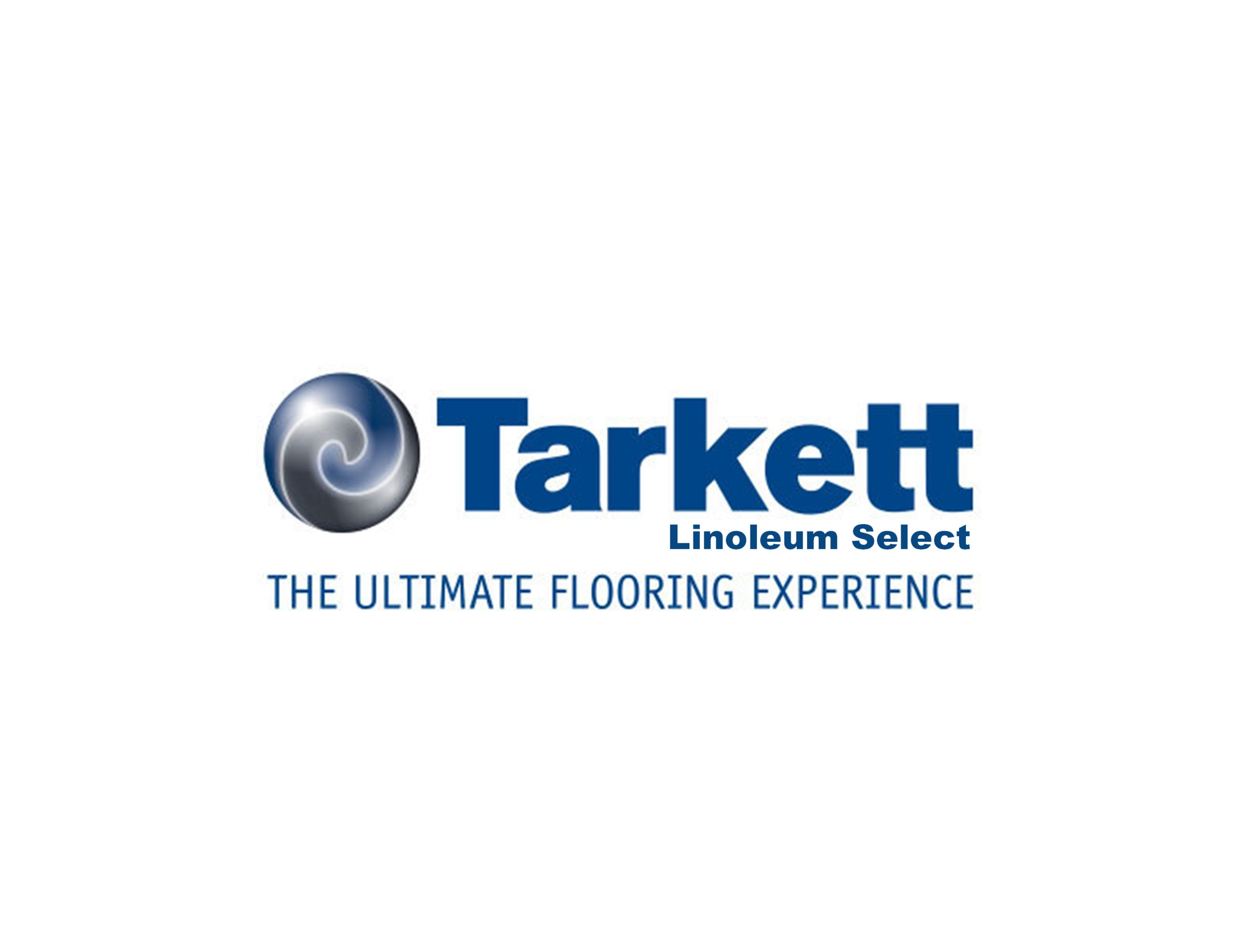 Tarkett Cert Linoleum Select