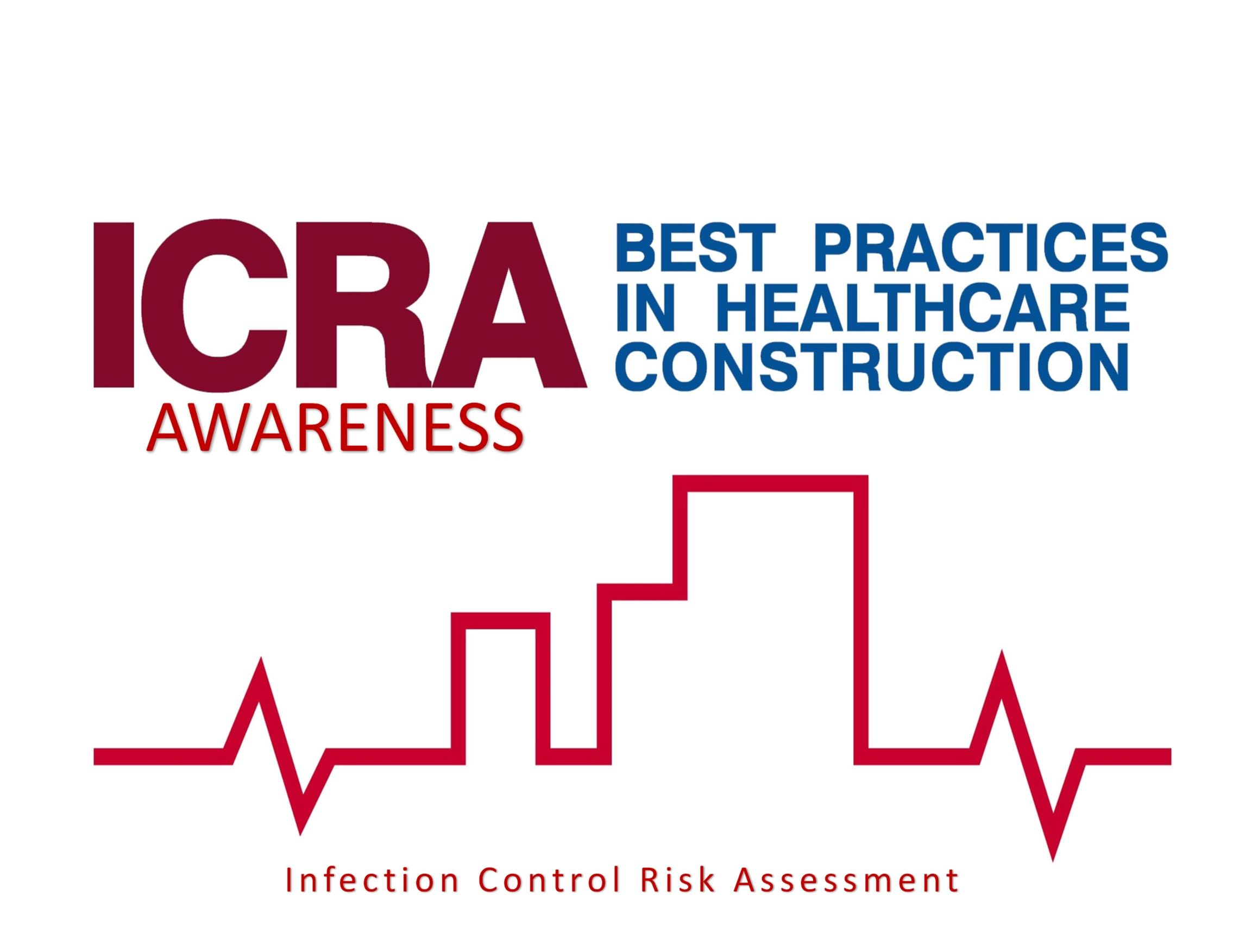 ICRA COVID-19 Awareness