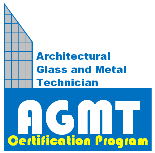 AGMT Virtual Prep Course