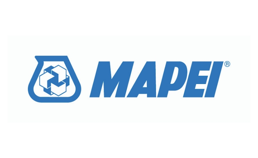 Mapei Training